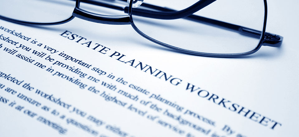 Estate Planning Essentials – West Kelowna