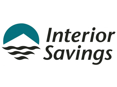 Interior Savings Logo