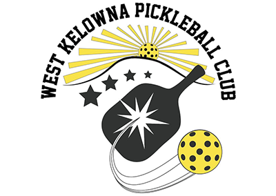 West Kelowna Pickleball Club