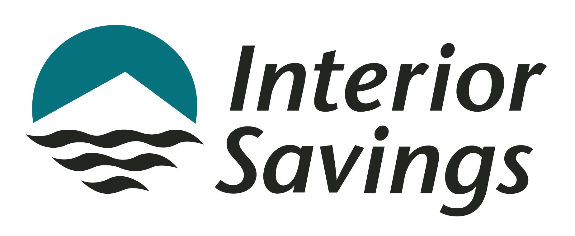 Interior Savings Credit Union