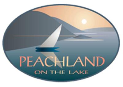 Peachland 4 x 3