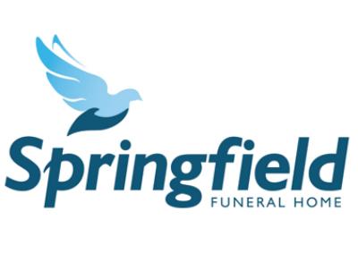 Springfield webpage 4 x 3