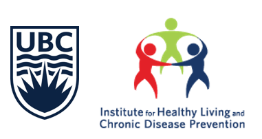 Institute for Healthy Living & Chronic Disease Prevention