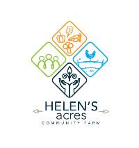 Helen's Acres Community Farm